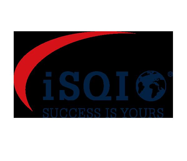 iSQI_logo