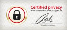 siegel_zertifikat_en-2
